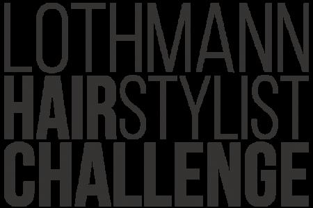 lothmann-hairstylist-challenge-2